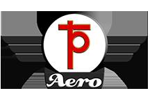 TP Aero