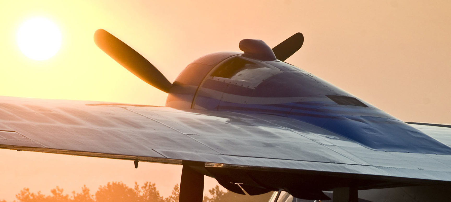 TP-Aero-(1)